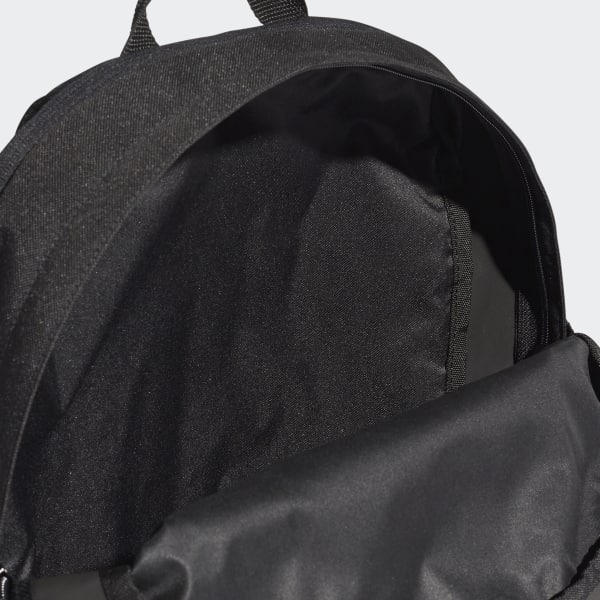 2c83913a1 adidas 3-Stripes Power Backpack Medium - Black | adidas UK