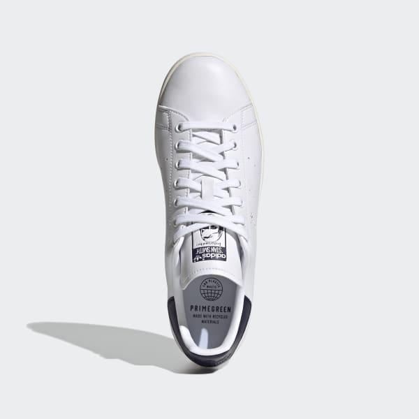 adidas Stan Smith Shoes - White | FX5521 | adidas US