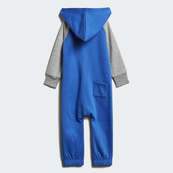 YOUTH/BABY JOGGER I ONESIE