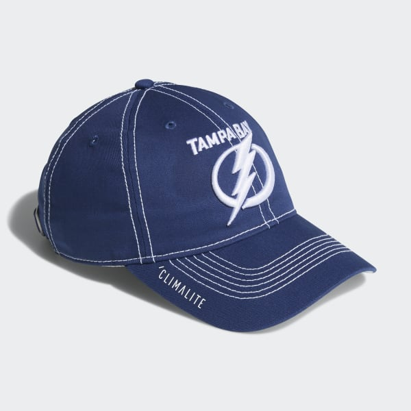 Lightning Adjustable Slouch Dobby Hat