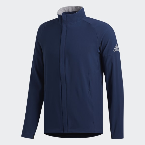 adidas Softshell Jacke Blau | adidas Austria
