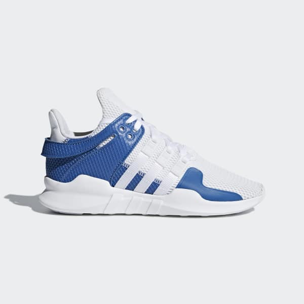 finest selection e7834 aae5c adidas Tenis EQT Support ADV - Negro  adidas Mexico