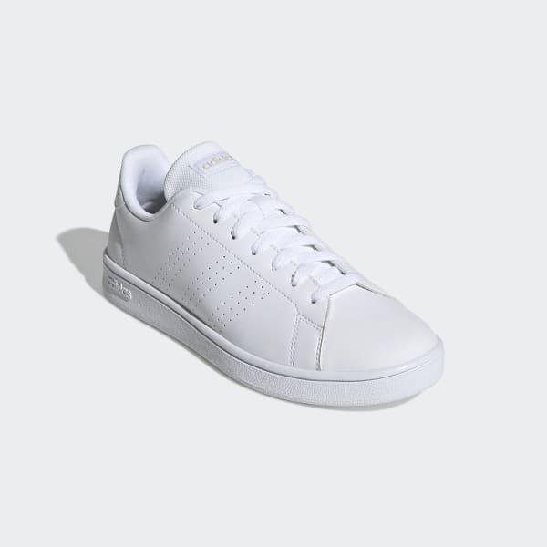 adidas advantage base scarpe da tennis uomo