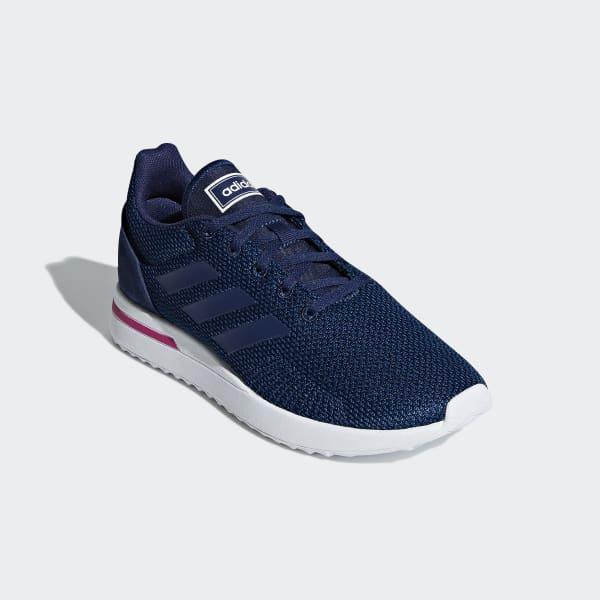 adidas Run 70s Shoes - Blue   adidas
