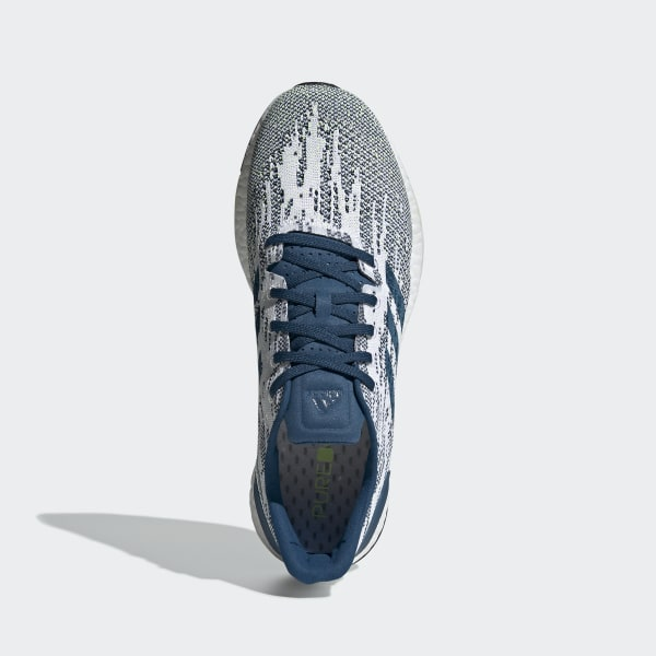 Pre Order adidas Pureboost DPR LTD Men Running Shoes [CM8326]