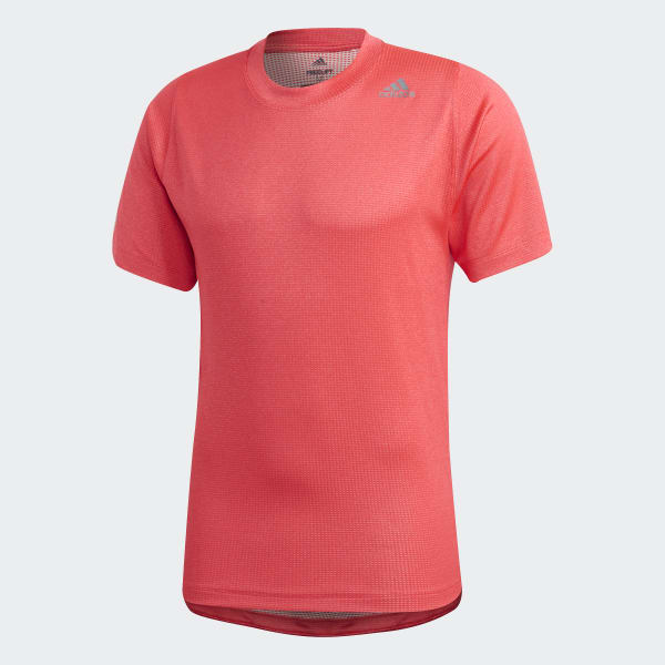 Adidas climachill rosa
