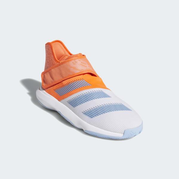 Баскетбольные кроссовки Harden B/E 3