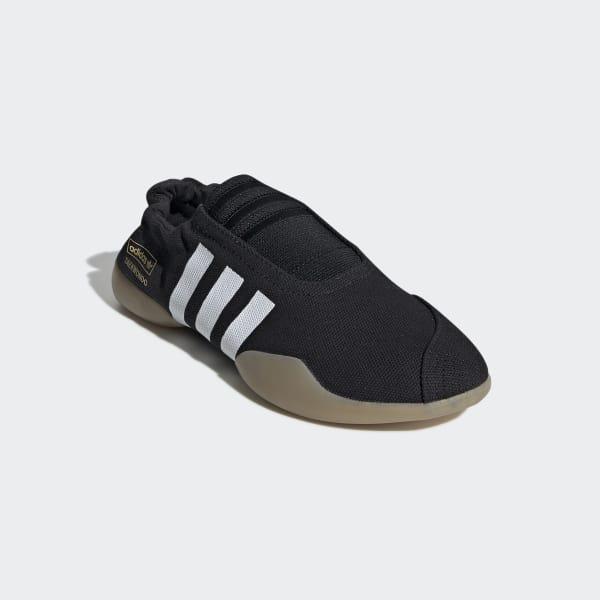 Taekwondo Shoes