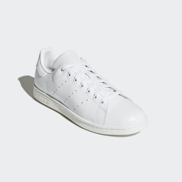 stan smith adidas blanche
