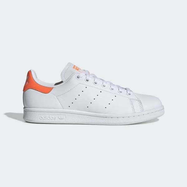 stan and smith adidas