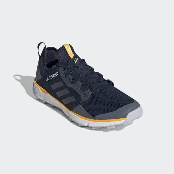Terrex Speed LD Shoes