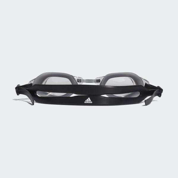 Óculos Natação adidas persistar fit Não Espelhados