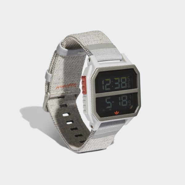 Archive_R2 Nite Jogger Watch