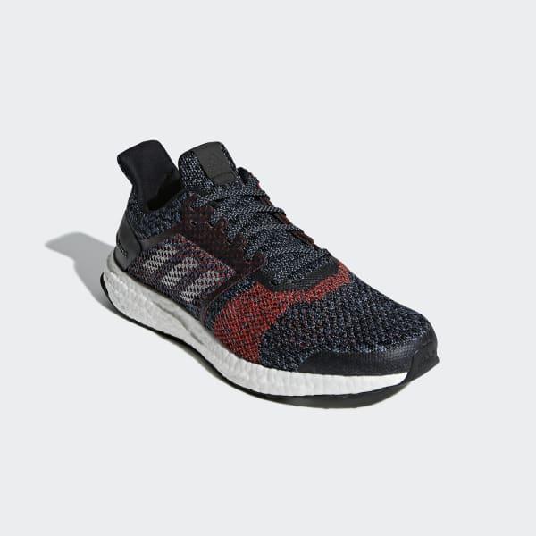 Ultraboost ST Shoes