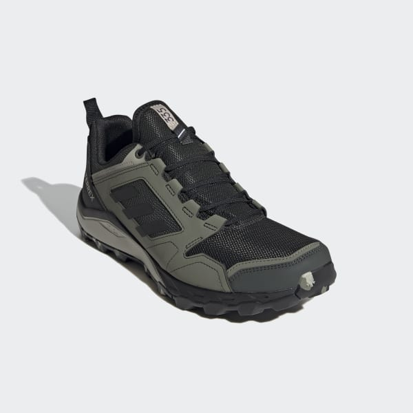 Comprar adidas Terrex Zapatillas Agravic TR Trail Running