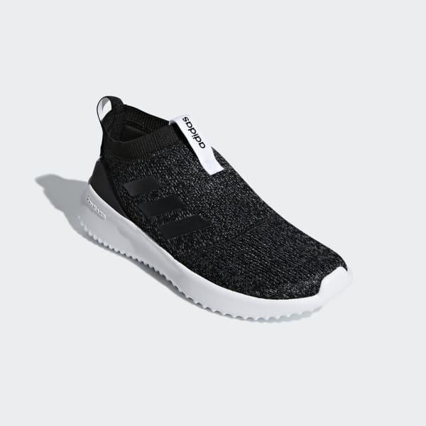 Ultimafusion Ayakkabı