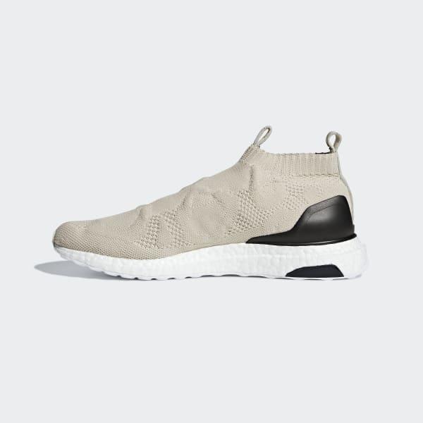 b80eedea7 adidas A 16+ Ultraboost Shoes - Brown
