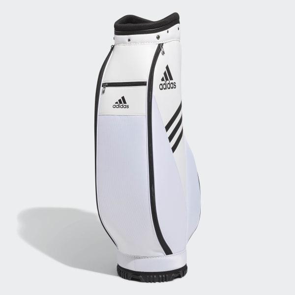 Basic Caddie Bag