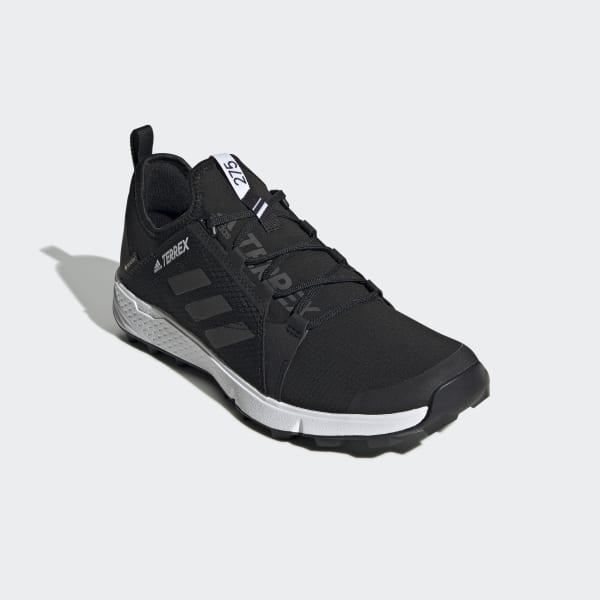 adidas Terrex Speed GORE-TEX Trail