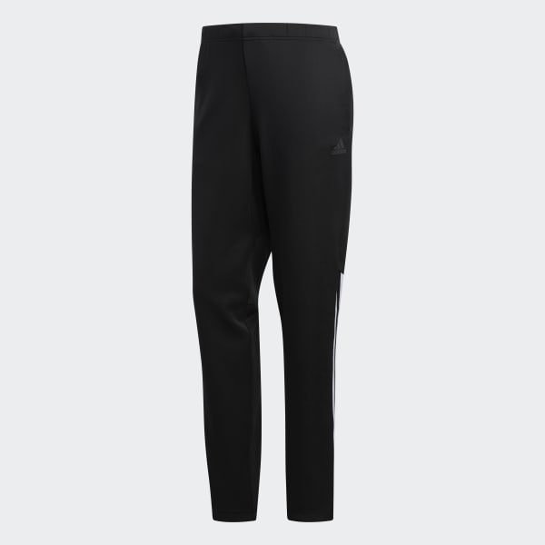 adidas Pants RUN ASTRO3S M Negro | adidas Mexico