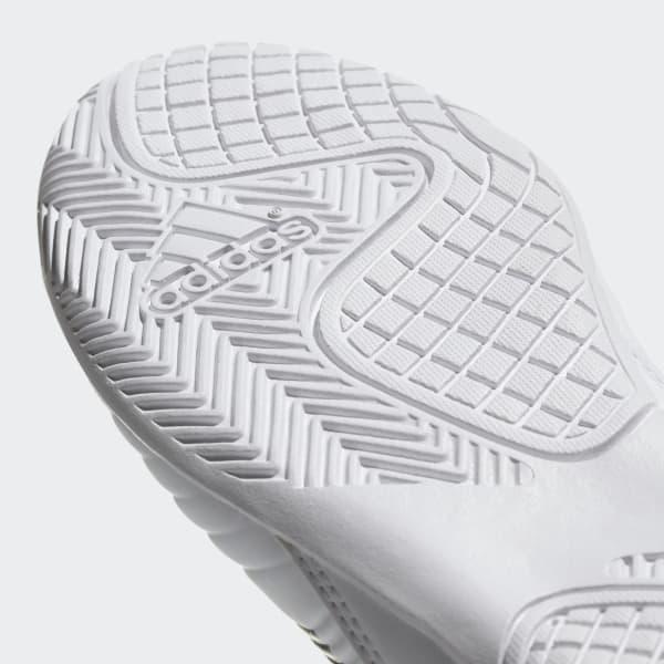 0b44b68db4d adidas Predator Tango 18.3 Indoor Boots - White