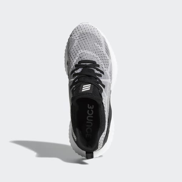 8e73890f37120 adidas Alphabounce Beyond Shoes - Grey
