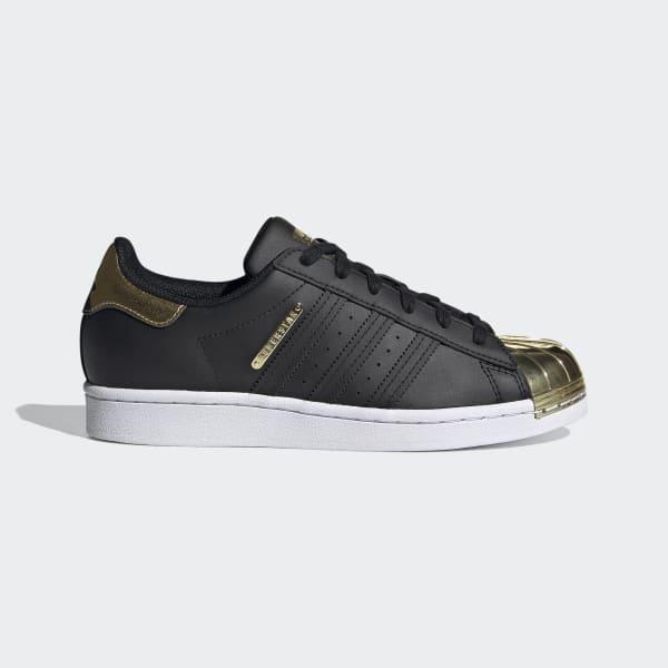 adidas Superstar MT Shoes - Black   adidas Deutschland