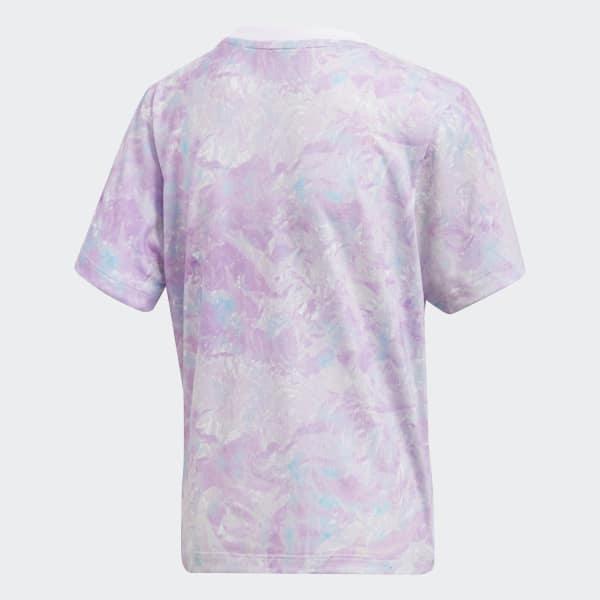 Camiseta GRPHC