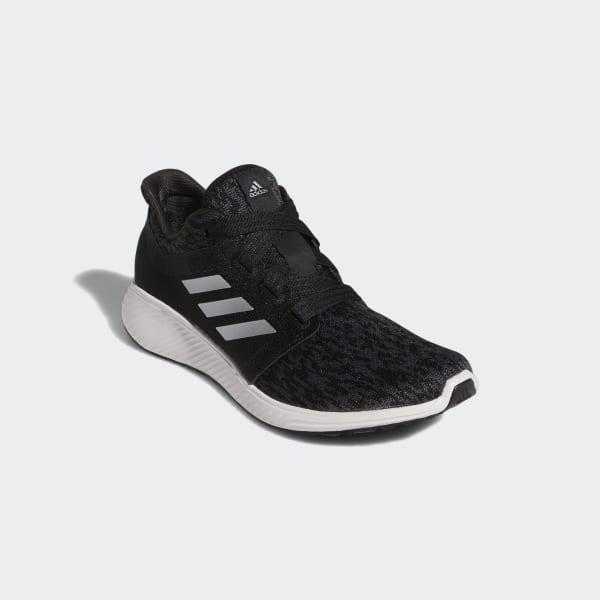 adidas Edge Lux 3 Shoes - Black