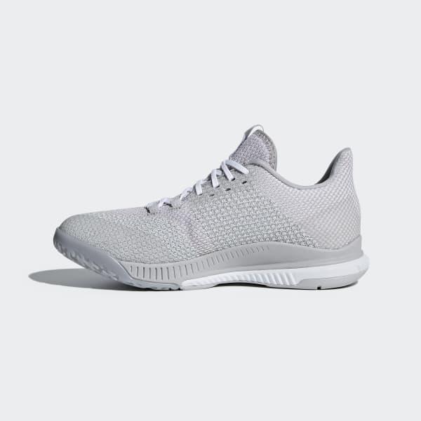 adidas crazyflight scarpe