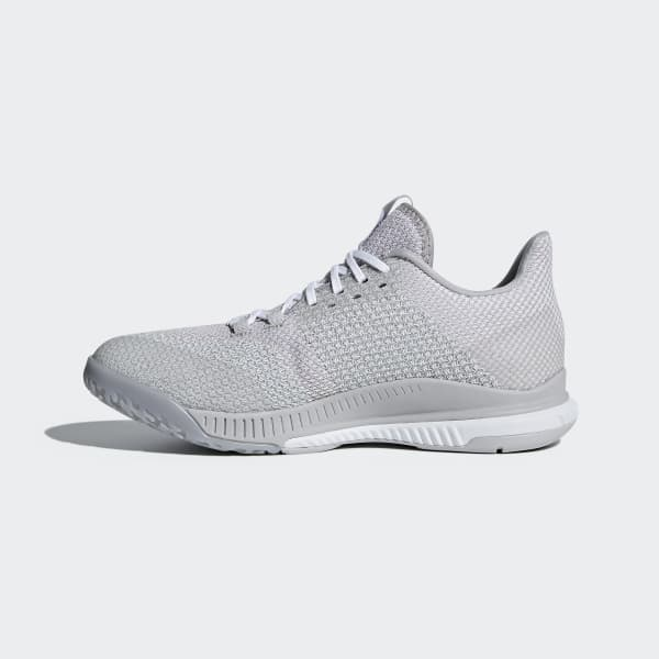 check out d2054 1b98d adidas Crazyflight Bounce 2.0 Shoes - White  adidas US