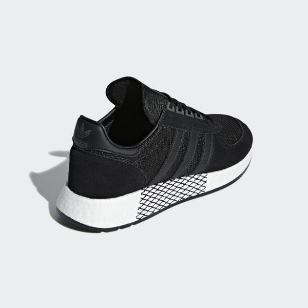 adidas Marathonx5923 Shoes - Black
