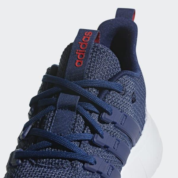 adidas Tenis Questar Flow Azul | adidas Colombia