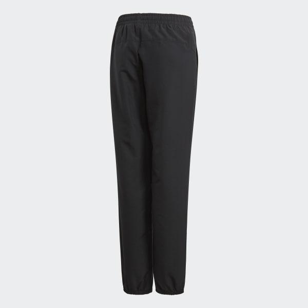Pants Essentials Base Stanford