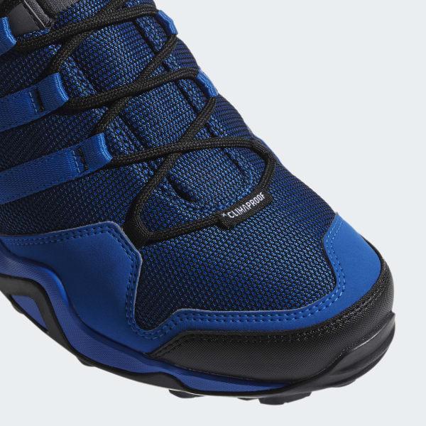 14708e9dc adidas Obuv Terrex AX2 Climaproof - modrá   adidas Slovakia