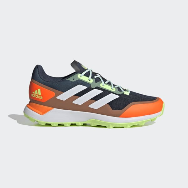 Zone Dox 2.0S Shoes