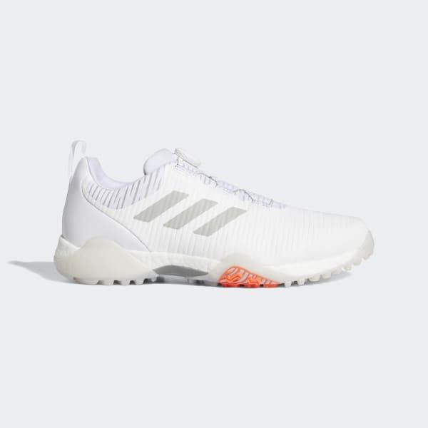 adidas CodeChaos Boa Low Golf Shoes