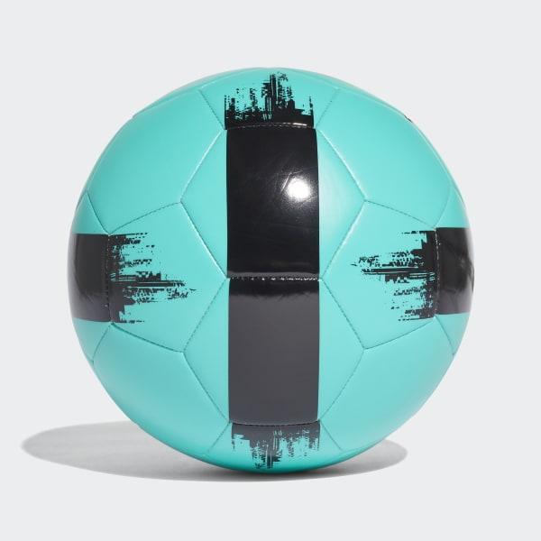 28e515458e464 Pelota de Fútbol EPP 2 - Turquesa adidas