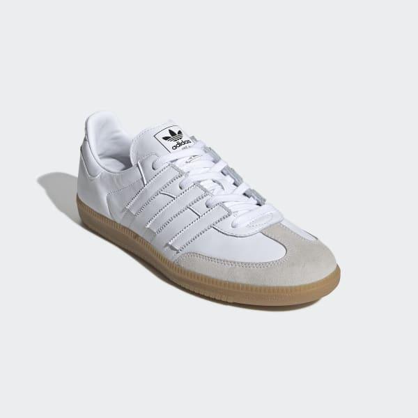 Samba OG MS Shoes
