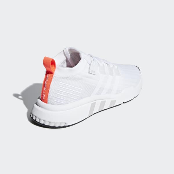 more photos 7aa7e 8b69a adidas EQT SUPPORT MID ADV PK - White  adidas Australia