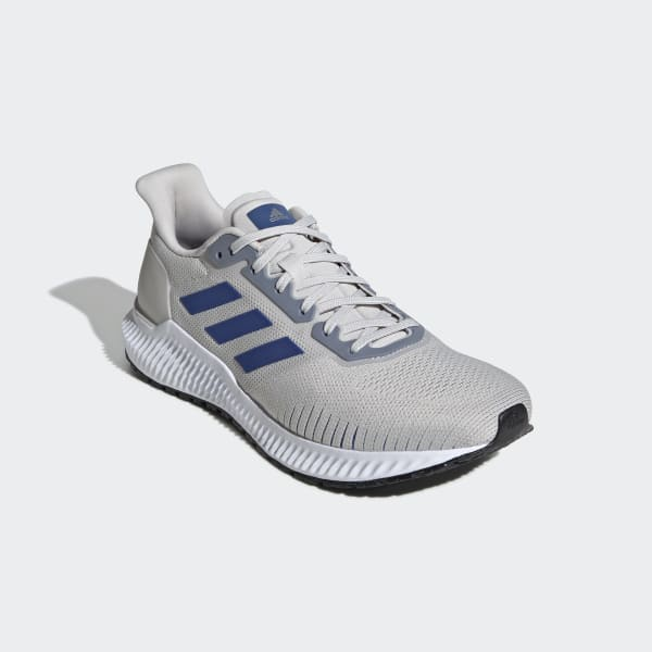 Solar Ride Ayakkabı
