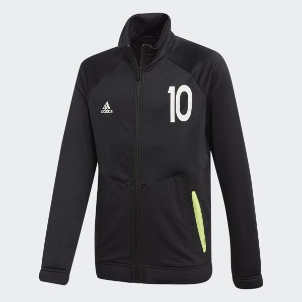 Trainingsanzug »Messi Trainingsanzug« | Trainingsanzug