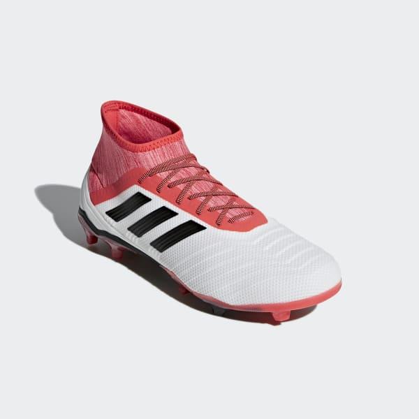 Zapatos de Fútbol PREDATOR 18.2 FG