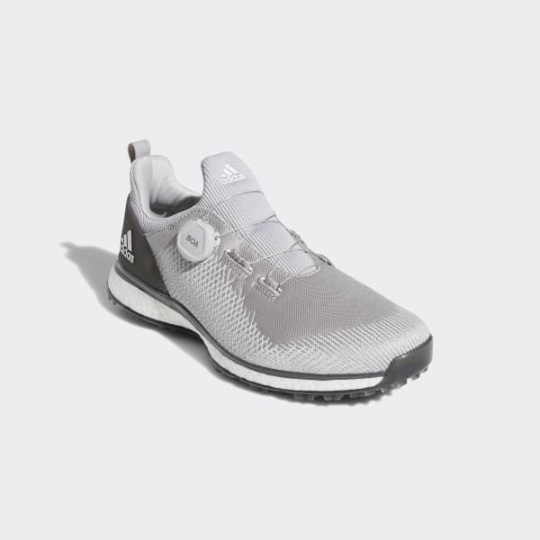 Forgefiber Boa Shoes