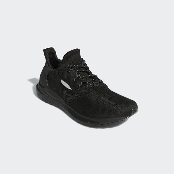 adidas Pharrell Williams x adidas Solar