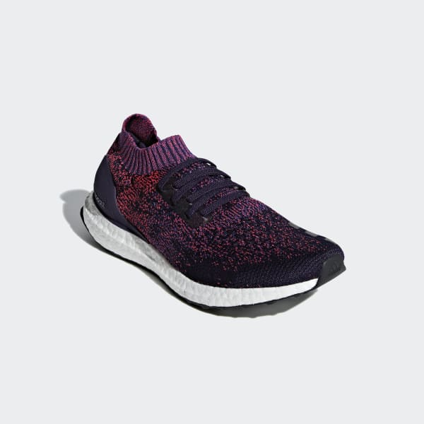 Zapatillas Ultraboost Uncaged