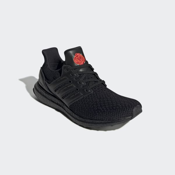 Manchester United Ultraboost Clima Shoes