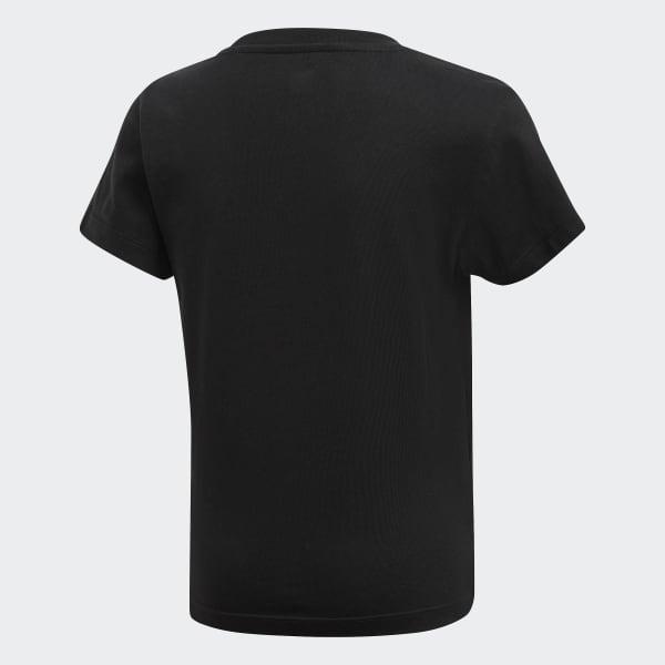 Trefoil Tişört