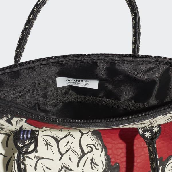 ca451715d89 adidas Bowling Bag - Multicolor   adidas US
