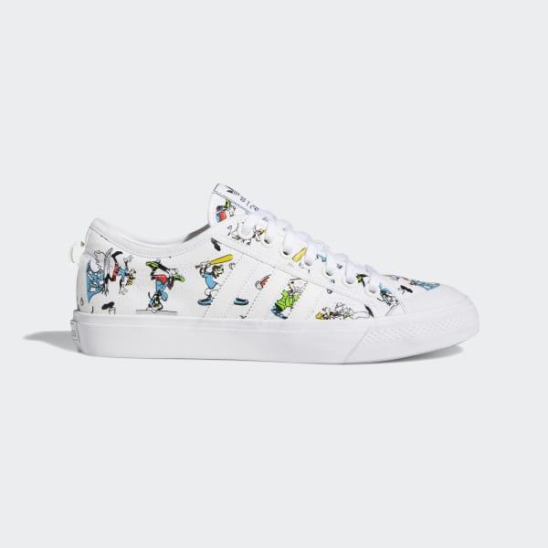 adidas chaussures sport